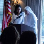 wci-sept-diane-olson-and-mother-margaret-charles